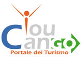 You Can Go: Portale del turismo