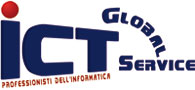 ICT Global Service srl
